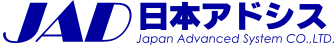 株式会社 日本アドシス